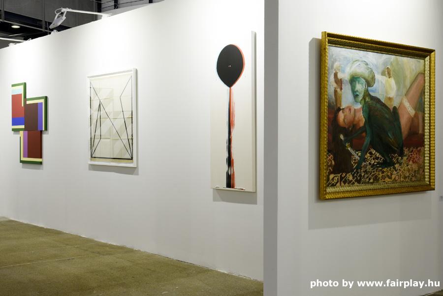pados acb gallery