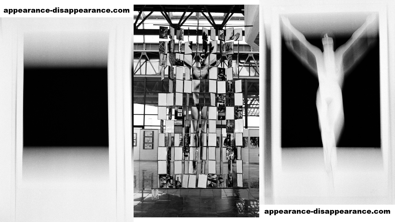 appearance disappearance keletkezés eltűnés nastajanje nestajanje